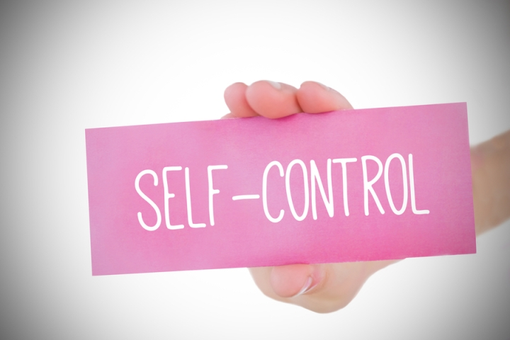 self_control